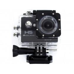 Action κάμερα Midland H5