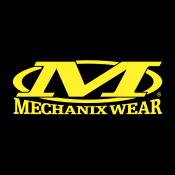 Επιχειρησιακά γάντια MECHANIX